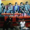 Arvhilla Band - Sandiwara Cinta (Repvblik cover)