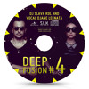 Deep Fusion by DJ Slava Kol and Vocal DJane Leenata #4