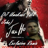 DJ Umakant Baaki Sab First Class Hai apna Kam banta bhar me jaye (Remix by UK John) jai Ho (2014)