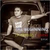 Natutulog Ba Ang Diyos (Gary Valenciano) - JP Castillo Cover