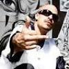 Mr.Criminal-I Like To Get High