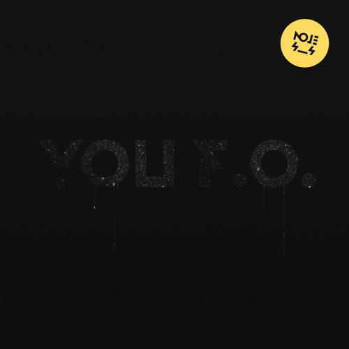 You F.O.