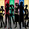 Bad Apple 7 Vocaloid Chorus