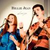 Alex & Jess - Billie Jean