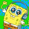 Spongebob (352/365)