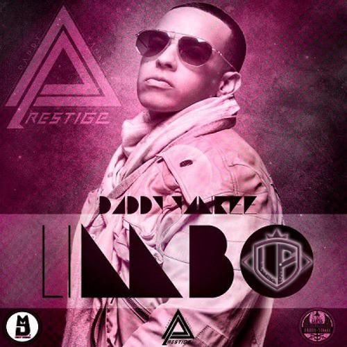 Daddy Yankee - Limbo (Lopez Phoenix Remix) 2K14 130 Bpm
