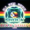 ACCAPELA---SCAACHA--ALRIGHT INNA LYFE-(RE- ENTRY RIDDIM)SHOCK MIXX SOUND ZW--