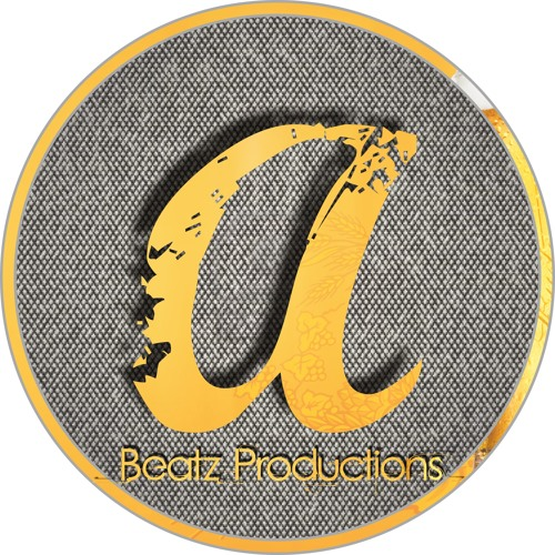 AD Beat027a