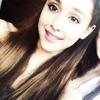 Ariana Grande - Emotions