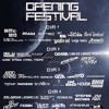 AchongFu at @HetFM OpeningFestival