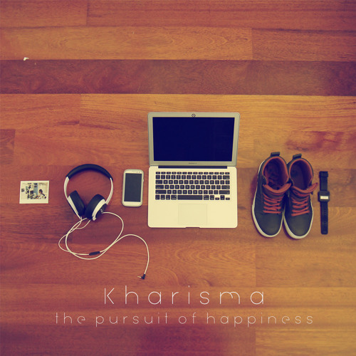 Kharisma - Call You