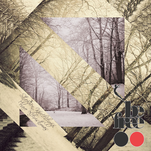 [BFXX] Steffen Kirchhoff - Hare Christmas [FREE DOWNLOAD]