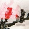 Herzel & Genoveva - The Safest Place + Remixes (Preview) Digital   Filter100