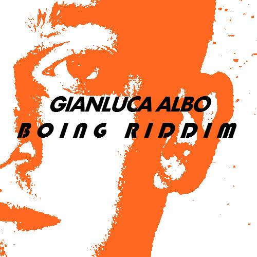 Boing Riddim (Original mix) [Support Provenzano Dj on m2o Radio]