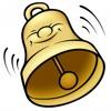 زنگ موبایل من | My Mobile Ringtone