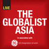 The Globalist: Asia - Edition 192