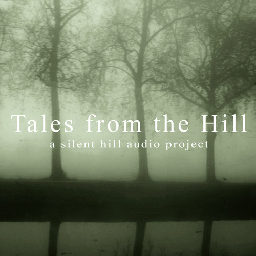 Tales from the Hill - Fangirl