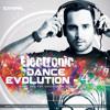 11-LUNGI DANCE - DJ KAWAL MASHUP (NYK EDIT)