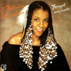 Patrice Rushen - Forget Me Nots (Freetime Saxophone Mix)