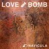 Love Bomb mp3