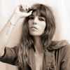 Lou Doillon - Same Old Game  - Acoustic - TV5MONDE