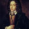 Pergolesi ''Stabat Mater'', per soprano  alto In Fa maggiore