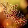 Waqia E Karbala 15.11.13