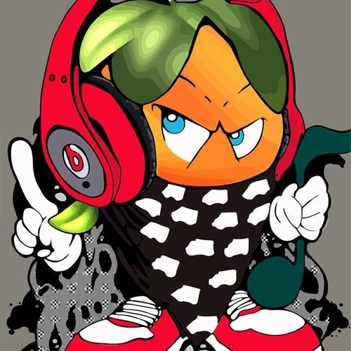 !!! TYGA TYPE BEAT  Mr. FrootyLooper Instrumental !!! (DEMO)