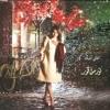 Chou Helou Layl L Madini || ماجدة الرومي - أغاني الميلاد –شو حلو ليل المدينه mp3