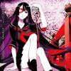【Faatin】Hakushuu Kassai Utaawase/ 拍手喝采歌合 - supercell - Katanagatari op (cover)