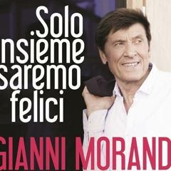 Solo Insieme Saremo Felici (Rumba 22 bpm )