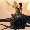 [HTTYD] Romantic Flight Violin Test Cover MP3 Download