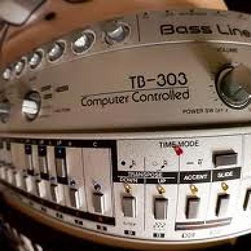 Unkuckingbeliveble 303 Gabber.MP3