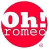 Oh!Romeo - La Melodia de Dios