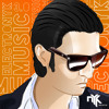Kabhi Jo Badal Barse ( Jackpot ) - DJ NYK ( Progressive House Mix )