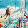 From Up On Poppy Hill Reminiscence Cover Mp3