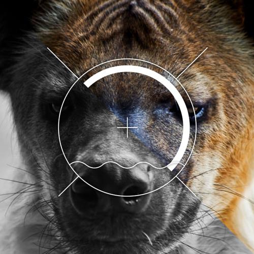 Kapibara - Hyena (Original Mix) *Free Download*