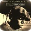 Still Strugglin'-Thomas Prime.mp3