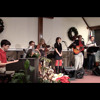 Road To Bethlehem (live)