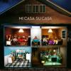 Micasa - Jika (Calvin Fallo Deep Jazzy Mix)