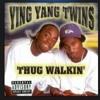 Ying Yang Vs. Lil Jon & The Eastside Boyz-Ying Yang Twins.mp3
