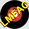 new fu*** Remix LMFAO Let's get ridiculous...