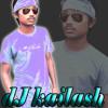 AANE WALE SAL KO SALAM KAILASH DJ KHAGA 7275672585