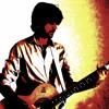 Ruk Ja Raat Acoustic cover : Shubhansh Shukla