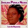 Sofro de amor - Jovelina Pérola Negra