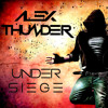 Under Siege (Extended Mix)