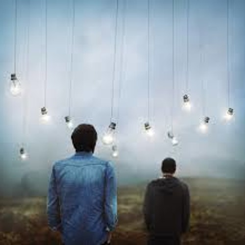 Fossil Collective - Outliers