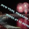 New Year Megamix 2014 Mixed By  DJ Adiix
