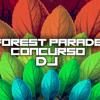 Download Marcos Vinicius - Demo Forest Parade 2014 (Dubstep/Trap) Mp3