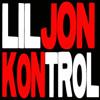 AULD LANG SYNE (LIL JON & DJ KONTROL TRAP REMIX) (70 BPM) (DL Link Below)